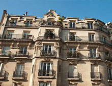 Immobilier-paris-75