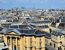 Immobilier-paris-75
