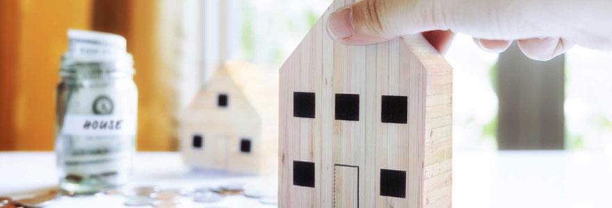 Faire estimer la valeur de son bien immobilier
